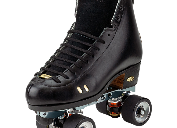Riedell Unity Skates (Special Order)