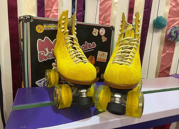 Moxi Lolly skates PRE-ORDER