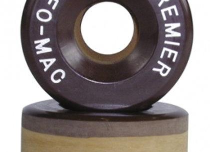 Premier Fo-Mac wheels