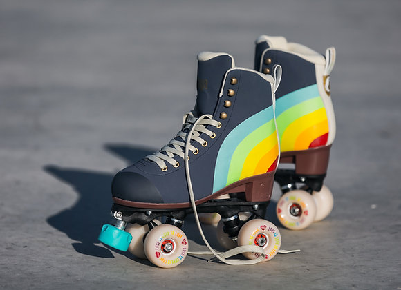 Chaya Love is Love Skates