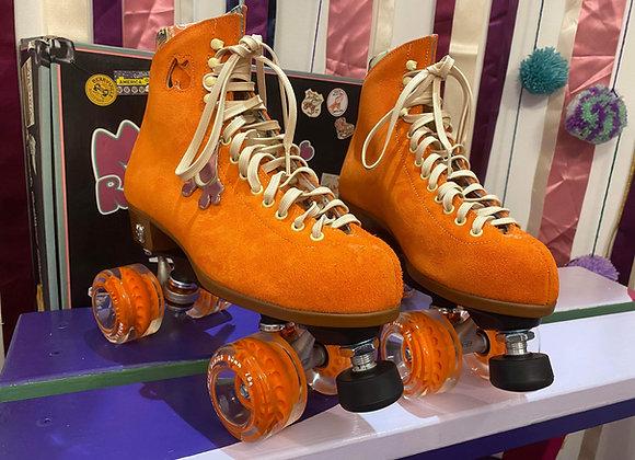 Moxi Lolly skates IN STOCK