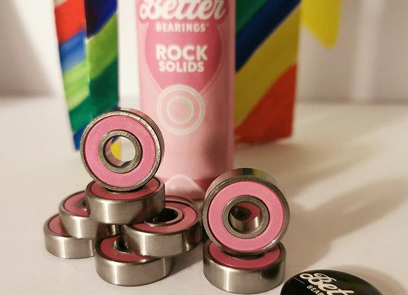 Better Bearings Rock Solids x 16 8mm