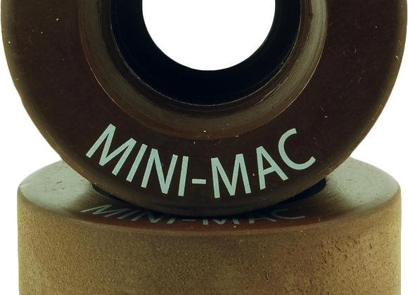 Fo-Mac Mini Mac Wheels (Pack of 8)