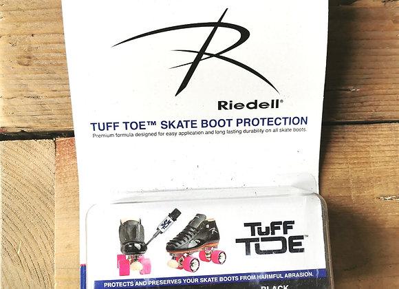 Riedell Tuff Toe scuff protector