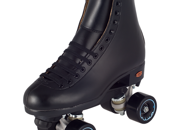 Riedell Boost Skate (Special Order)