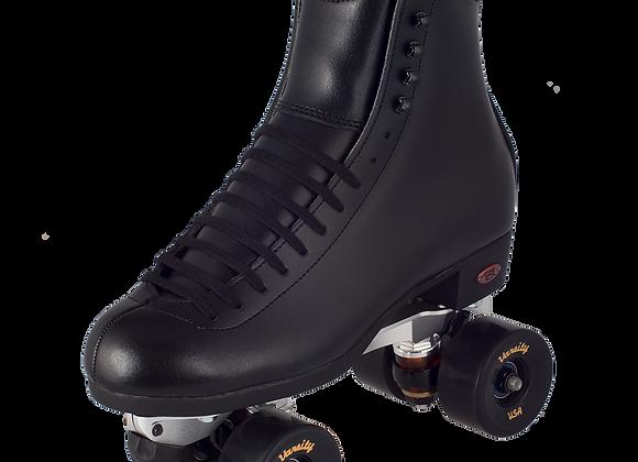 Riedell Juice Roller Skates
