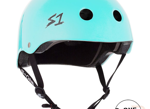 S1 Lifer Helmet - Gloss