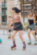 Irene Ferri Roller Girl Gang.jpg