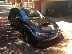 Subaru 2