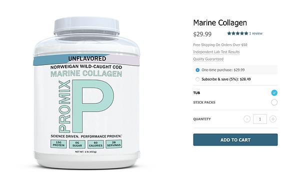 Promix Marine Collagen.png