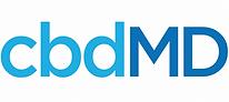 cbdMD Logo.png