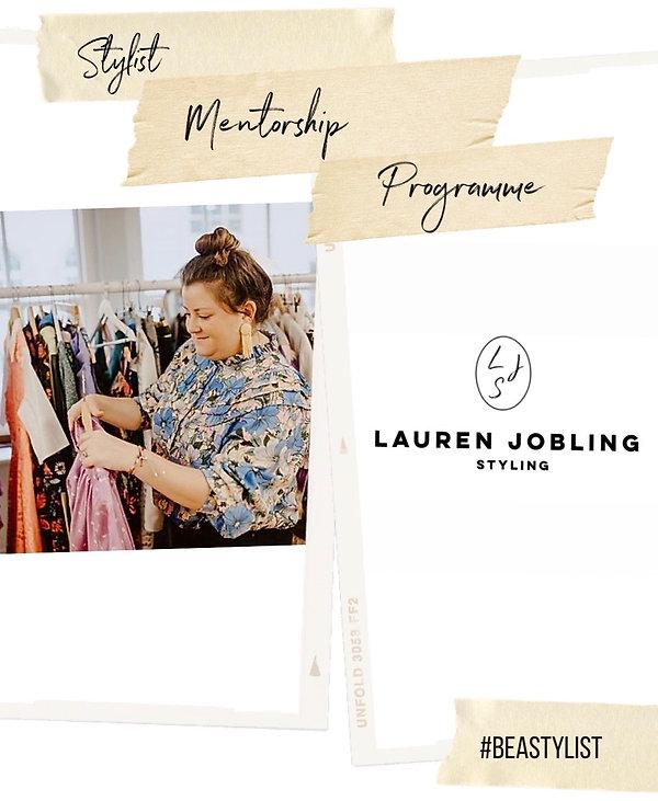 stylist mentorship programme.JPG