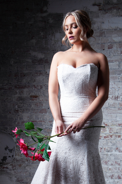 Bridal_Preview-7681