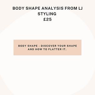 Body shape f.PNG