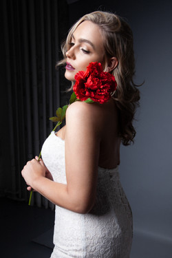 Bridal_Preview-7760
