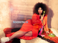 rocketman10