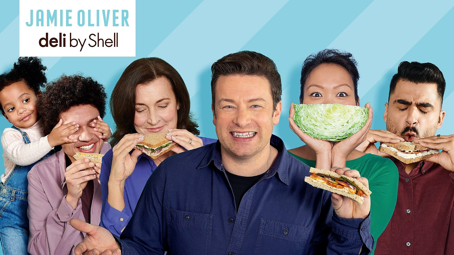 jamie-oliver-shell