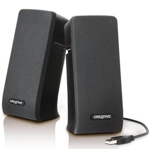 Creative A40 USB CrazySale