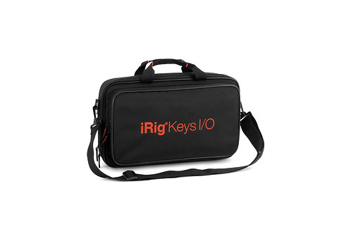iRig Keys I/O Travel Bag