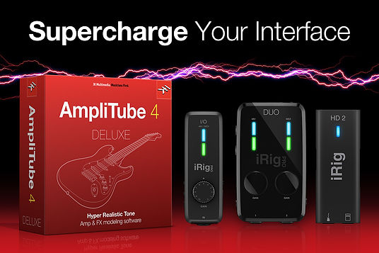 SuperchargeYourInterface_promo_main_imag