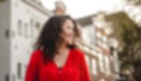 HR-Fotosessie - Isadora-KarinaFotografie