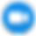 Zoom-icon_edited.png