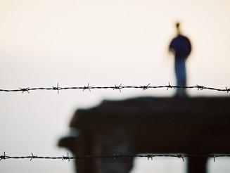 שבעה ימים של כאב: על האבל הפרטי והלאומי בין יום השואה ליום הזכרון