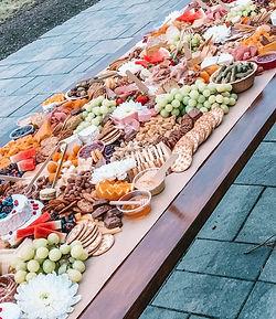 Grazing Table Wedding.JPG
