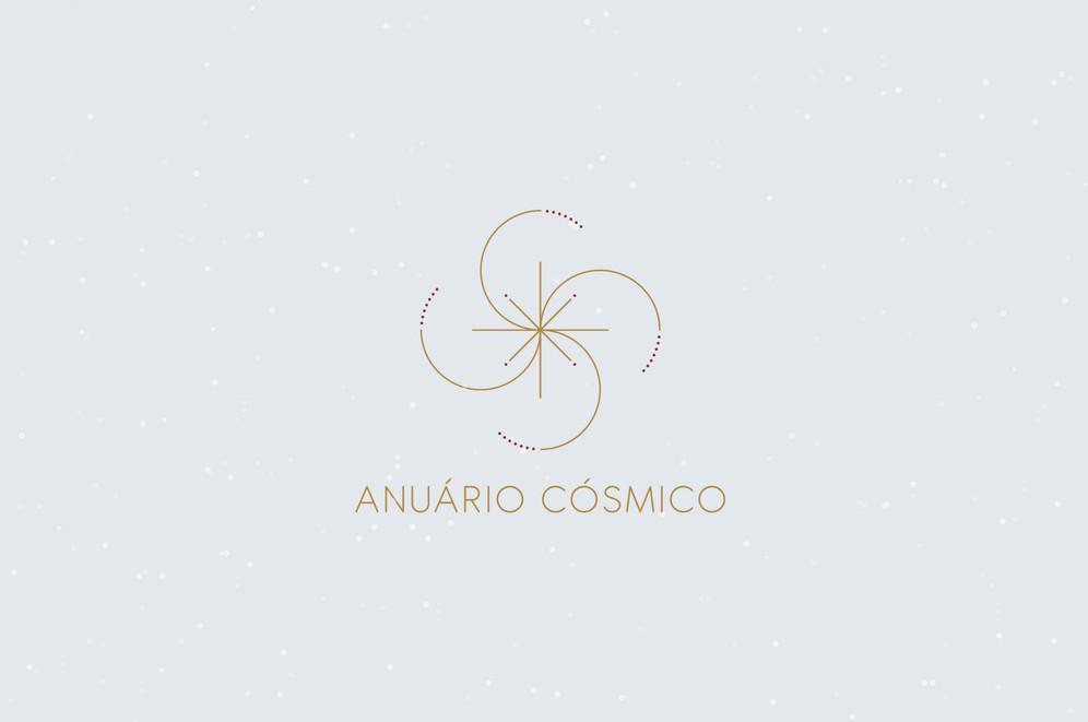 citrino-design-portfolio-anuario-4.jpg