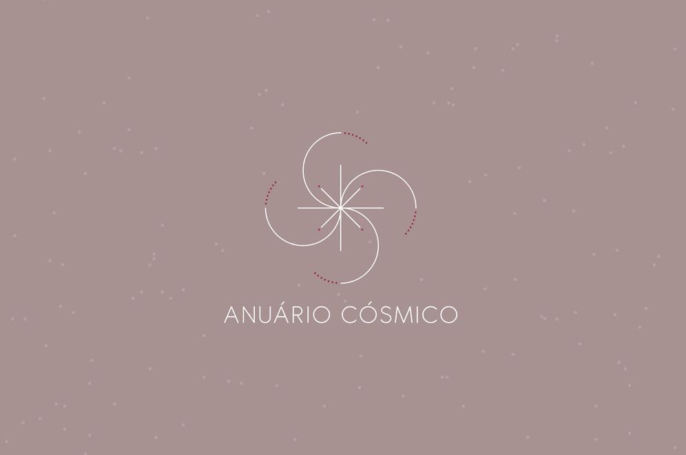 citrino-design-portfolio-anuario-1.jpg