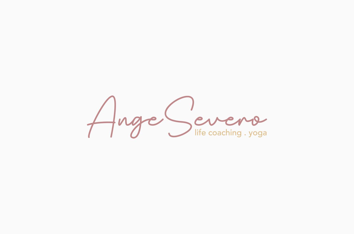 citrino-design-portfolio-angesevero-marc