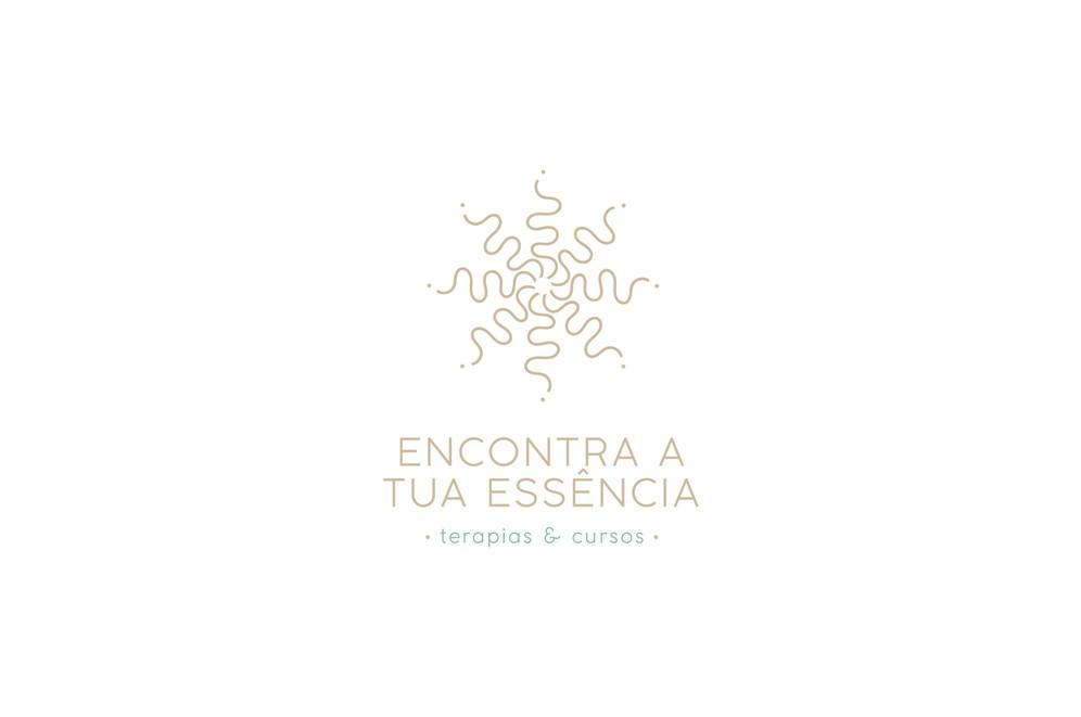 citrino-design-portfolio-encontraatuaessencia-2.jpg