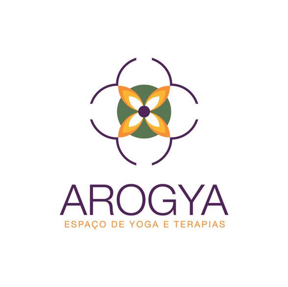 Arogya - Espaço de Yoga e Terapias