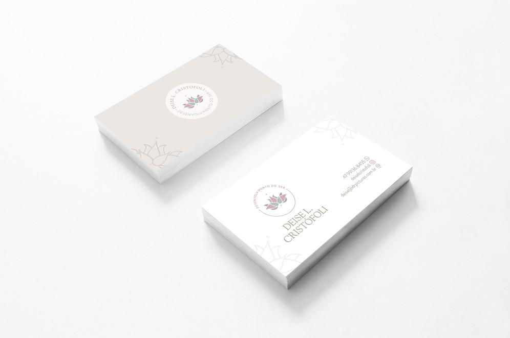 citrino-design-portfolio-deisecristofoli-cartao1.jpg