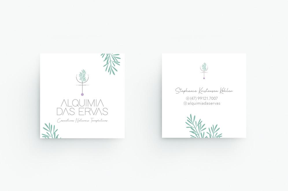 citrino-design-portfolio-alquimiadaserva