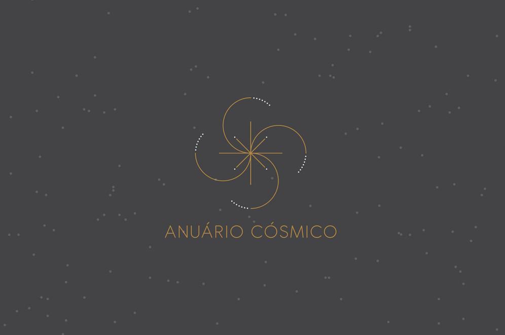 citrino-design-portfolio-anuario-2.jpg