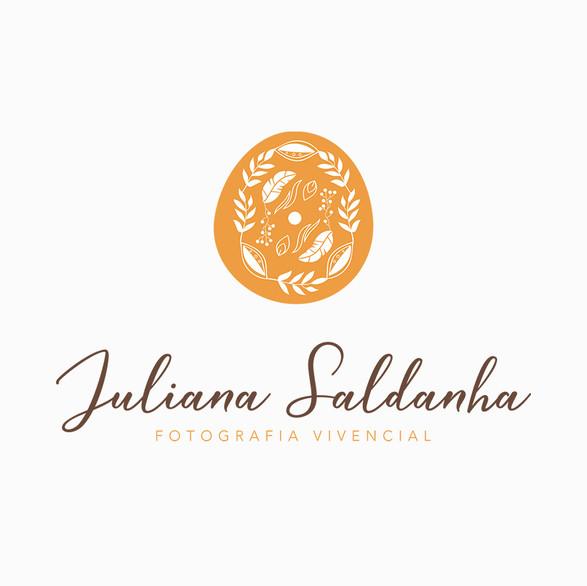 Juliana Saldanha - Fotografia Vivencial