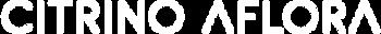 Citrino Aflora - Marca Branca.png