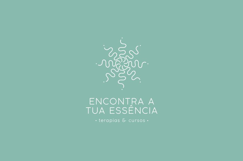 citrino-design-portfolio-encontraatuaessencia-4.jpg
