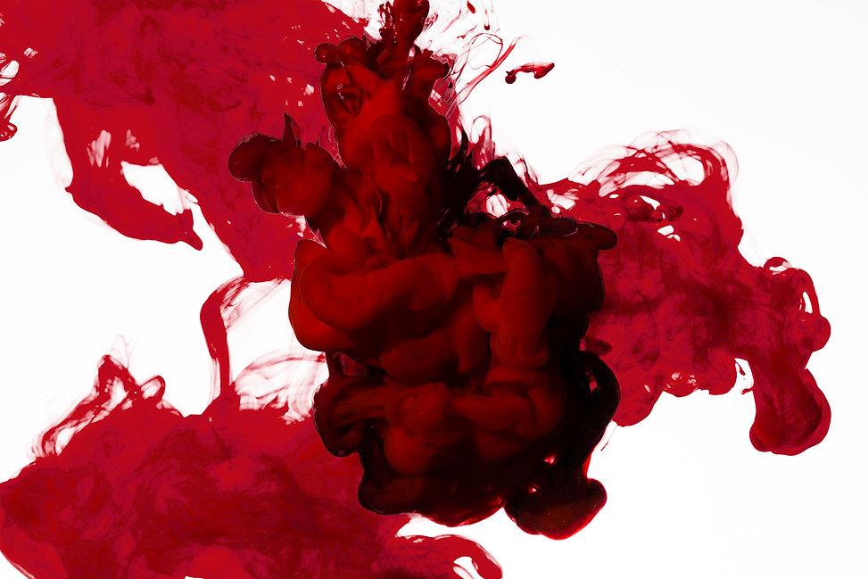 citrinodesign-trabalho-ciclo-menstrual-e