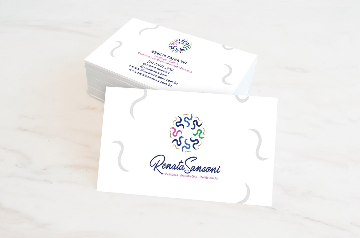 citrino-design-portfolio-renatasansoni-c