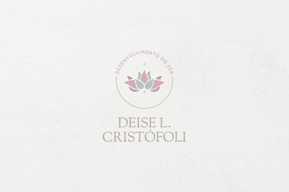 citrino-design-portfolio-deisecristofoli-marca2.jpg