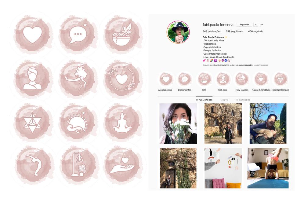 citrino-design-portfolio-weareloveprojec
