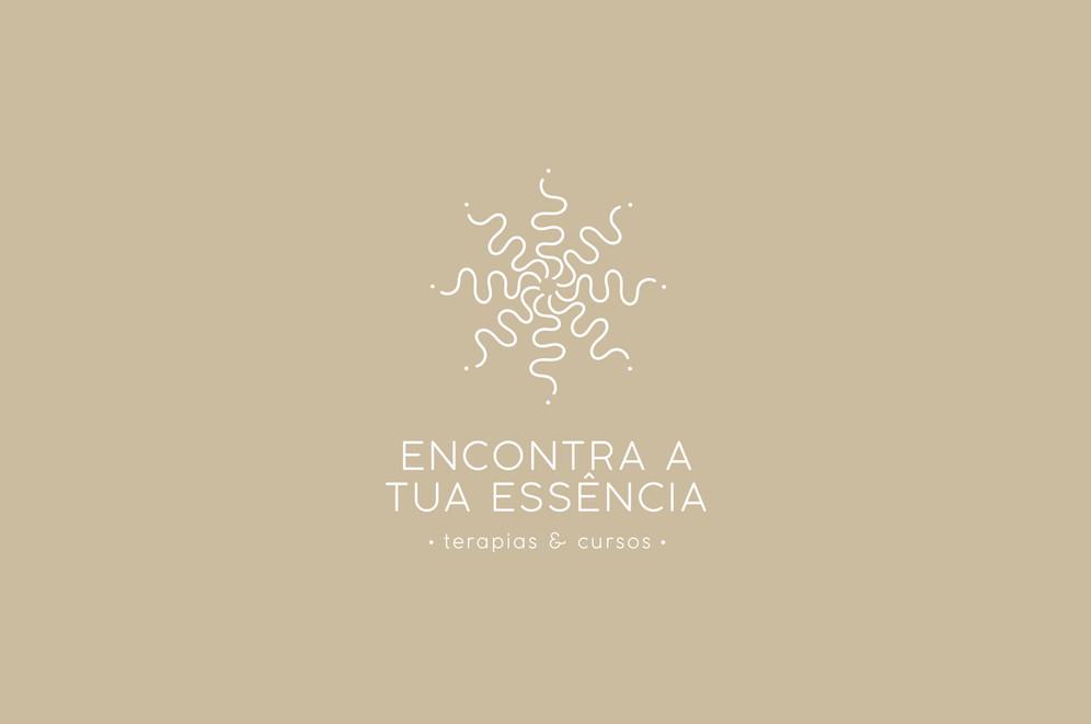 citrino-design-portfolio-encontraatuaessencia-3.jpg