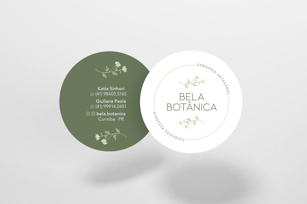 citrino-design-portfolio-belabotanica-ca