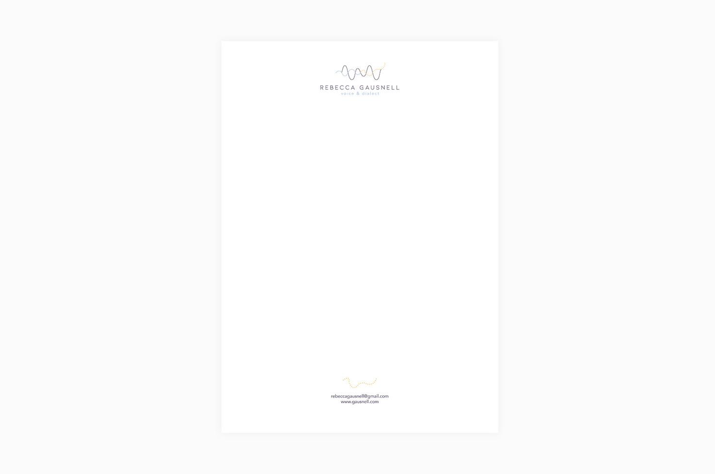 citrino-design-portfolio-rebecca-gausnel