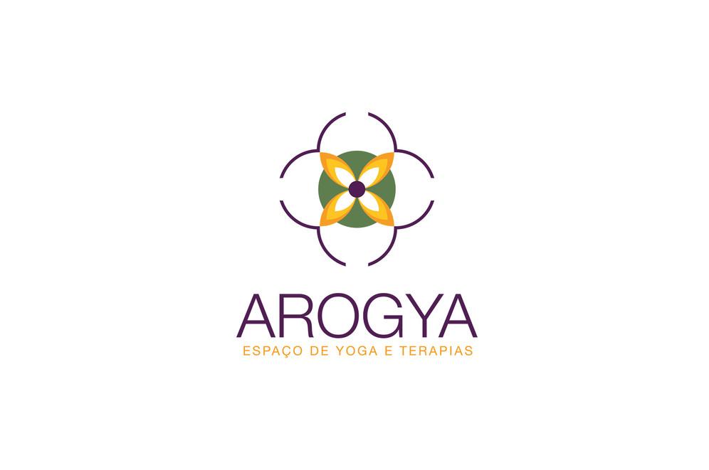 citrino-design-portfolio-arogya-marca.jp