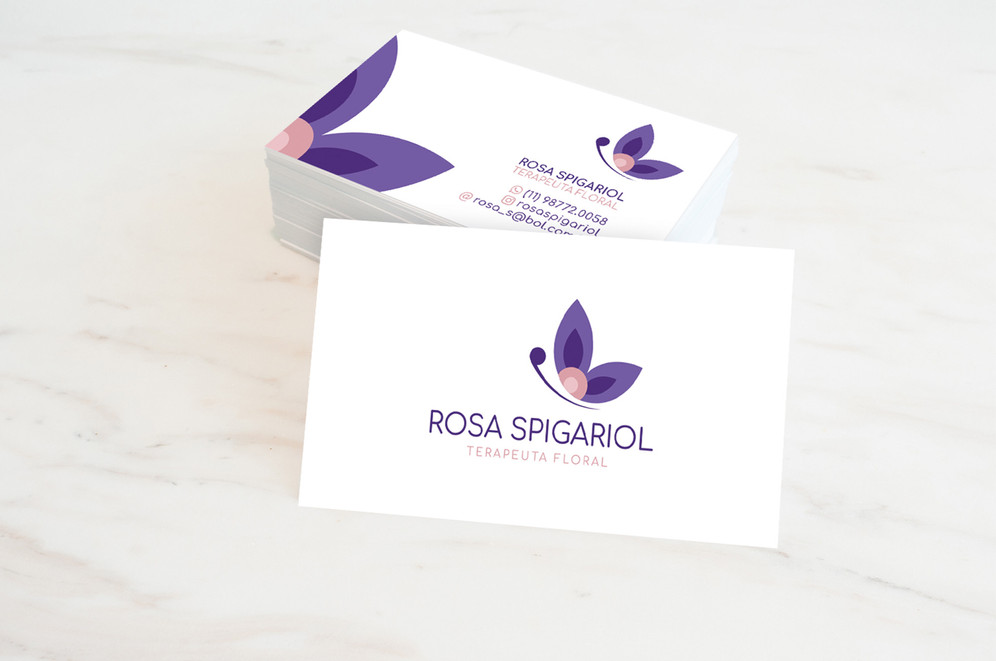 citrino-design-portfolio-rosa-spigariol-