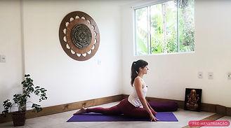 citrinoaflora-yogalunar-pre-menstruacao.