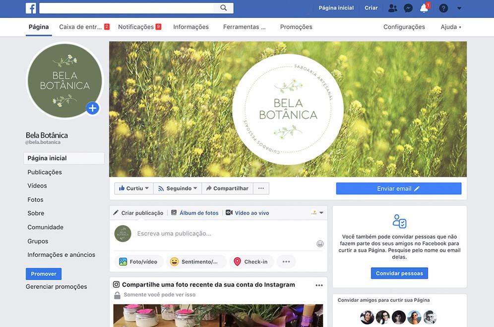 citrino-design-portfolio-belabotanica-fa